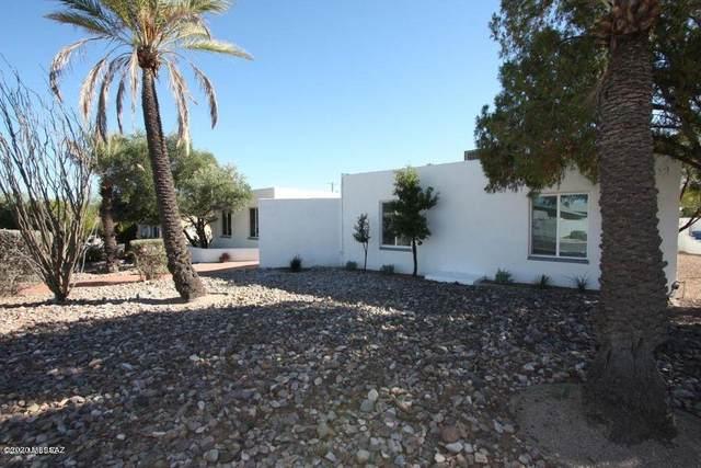 1104 E Hampton Street, Tucson, AZ 85719 (#22020082) :: Long Realty - The Vallee Gold Team