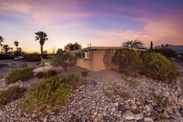 8521 E Helen Place, Tucson, AZ 85715 (#22020148) :: The Local Real Estate Group   Realty Executives