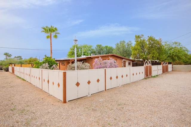 1207 N Sonoita Avenue, Tucson, AZ 85712 (#22020310) :: The Josh Berkley Team