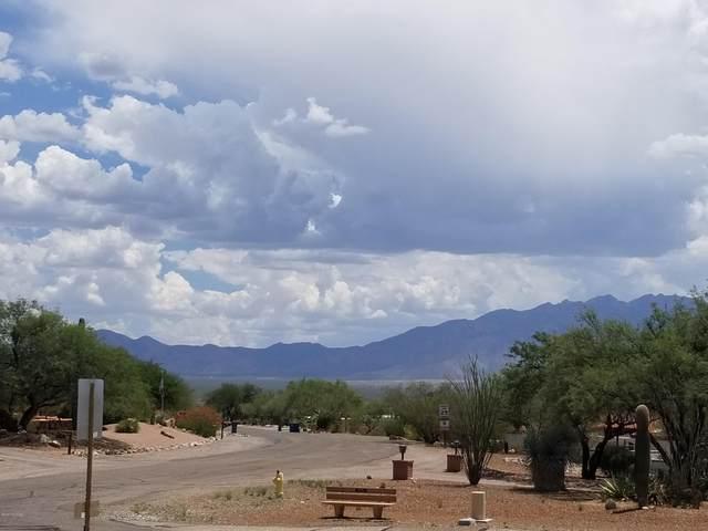 2000 S Camino Del Sol #72, Green Valley, AZ 85622 (#22020452) :: Kino Abrams brokered by Tierra Antigua Realty