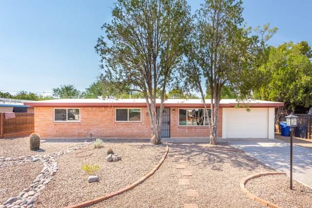 2112 E Blacklidge Drive, Tucson, AZ 85719 (#22020527) :: The Josh Berkley Team