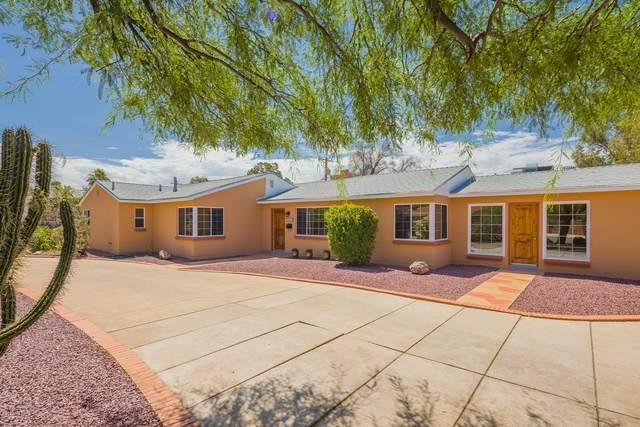 2602 E Exeter Street, Tucson, AZ 85716 (#22020865) :: Kino Abrams brokered by Tierra Antigua Realty