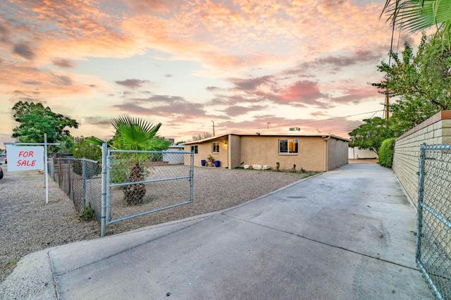 5233 S Hampton Roads Drive, Tucson, AZ 85706 (#22021251) :: The Local Real Estate Group | Realty Executives