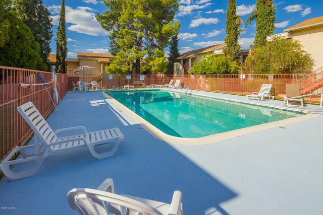 1600 N Wilmot Road N #217, Tucson, AZ 85712 (#22021561) :: The Josh Berkley Team