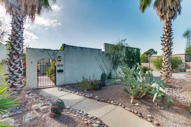 2202 E Drachman Street, Tucson, AZ 85719 (#22021784) :: The Local Real Estate Group | Realty Executives