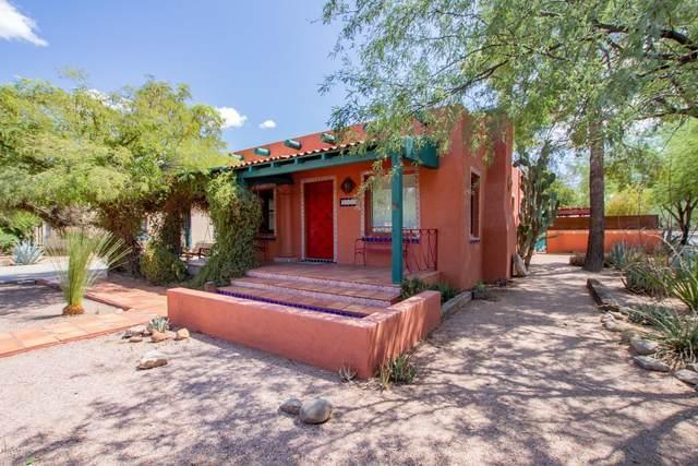 Address Not Published, Tucson, AZ 85716 (#22021811) :: The Josh Berkley Team