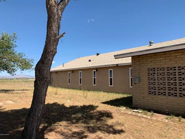 13385 S Dos Cabezas Road, Pearce, AZ 85625 (#22021984) :: The Josh Berkley Team