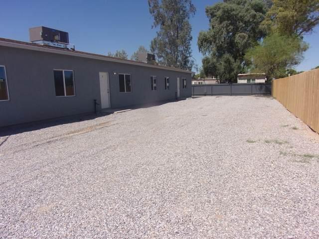 3119 N Castro Avenue, Tucson, AZ 85705 (#22021999) :: The Josh Berkley Team