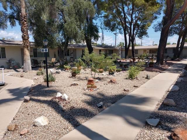 422 N Silverbell Road, Tucson, AZ 85745 (#22022052) :: The Josh Berkley Team