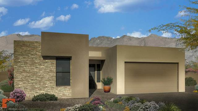 6987 E Ventana Links Loop, Tucson, AZ 85750 (#22022126) :: Tucson Property Executives