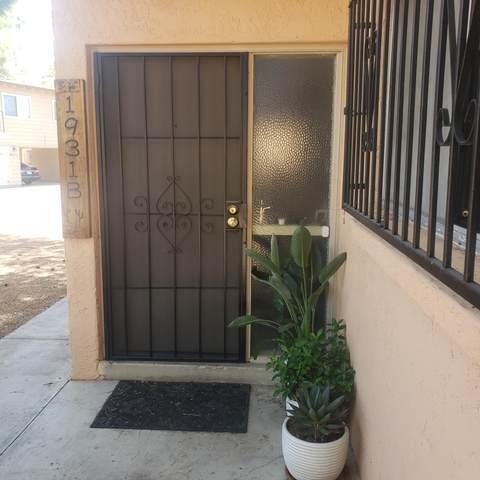 1931 N Camino Serna B, Tucson, AZ 85715 (#22022301) :: Tucson Property Executives