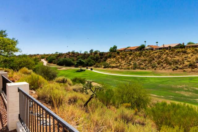38450 S Golf Course Drive, Tucson, AZ 85739 (#22022458) :: Long Realty - The Vallee Gold Team