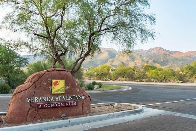 5751 N Kolb Road #42202, Tucson, AZ 85750 (#22022714) :: The Josh Berkley Team