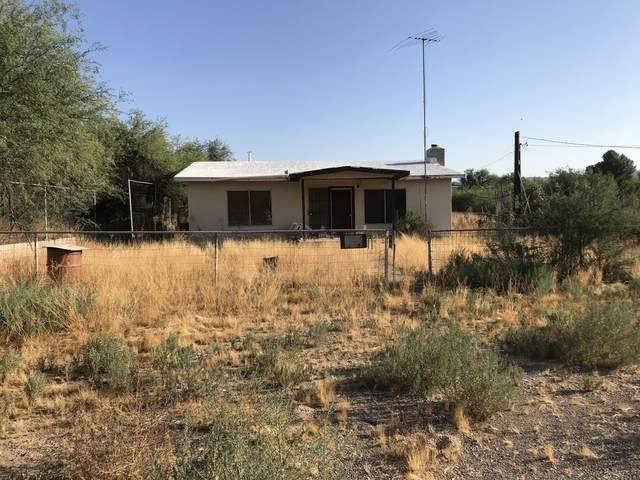 4253 N Welton Street, Winkelman, AZ 85192 (#22022803) :: Long Realty - The Vallee Gold Team