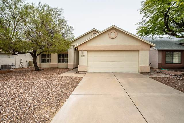 427 S Ridgefield Avenue, Tucson, AZ 85748 (#22022888) :: The Josh Berkley Team