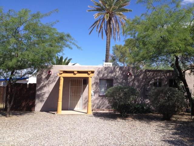 2718 N Flanwill Boulevard, Tucson, AZ 85716 (#22023028) :: Keller Williams