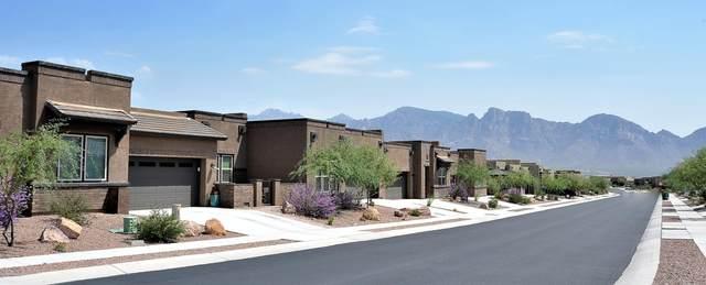 13266 N Humphreys Peak Drive, Oro Valley, AZ 85755 (#22023049) :: AZ Power Team | RE/MAX Results
