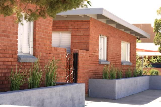 1010 N Jones Boulevard, Tucson, AZ 85716 (#22023209) :: The Josh Berkley Team