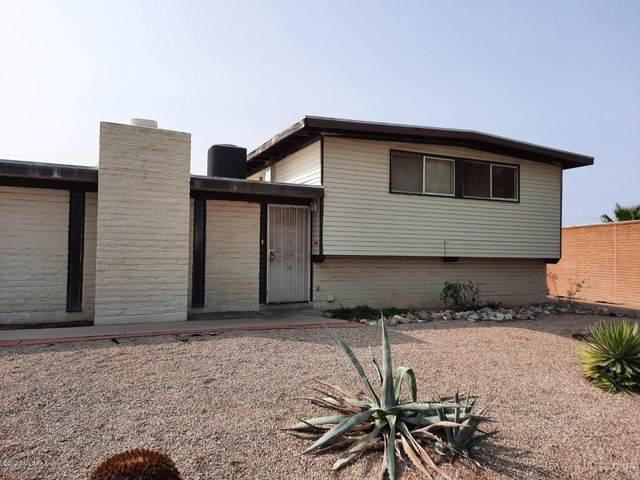 8250 E 20th Street, Tucson, AZ 85710 (#22023251) :: The Josh Berkley Team