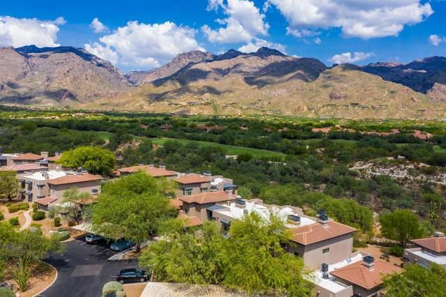 5800 N Kolb Road #8242, Tucson, AZ 85750 (#22023343) :: AZ Power Team | RE/MAX Results