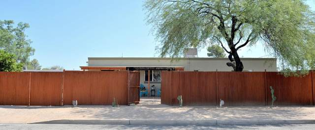 5801 E Mabel Street, Tucson, AZ 85712 (#22023450) :: The Josh Berkley Team
