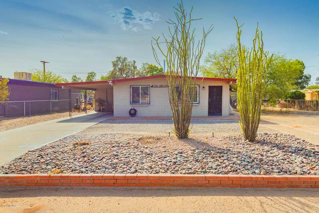 1802 S Treat Avenue, Tucson, AZ 85713 (#22023473) :: The Local Real Estate Group | Realty Executives