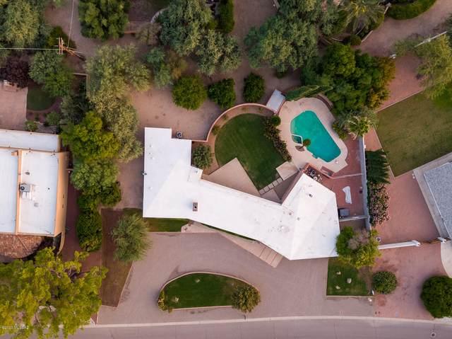 6030 E San Cristobal Street, Tucson, AZ 85715 (#22023477) :: The Josh Berkley Team