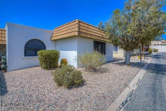 660 E River Road W, Tucson, AZ 85704 (#22023511) :: AZ Power Team | RE/MAX Results