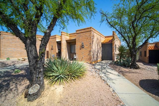 1400 W Desert Hills Drive, Green Valley, AZ 85622 (#22023516) :: AZ Power Team | RE/MAX Results