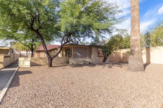 Address Not Published, Tucson, AZ 85719 (#22023581) :: Tucson Property Executives