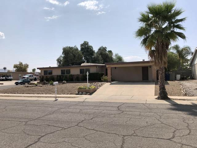 9350 E Helen Street, Tucson, AZ 85715 (#22023612) :: Long Realty - The Vallee Gold Team