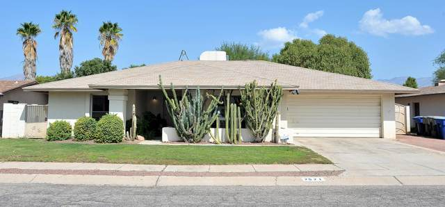 7571 E Camino Del Rio, Tucson, AZ 85715 (#22023623) :: The Josh Berkley Team