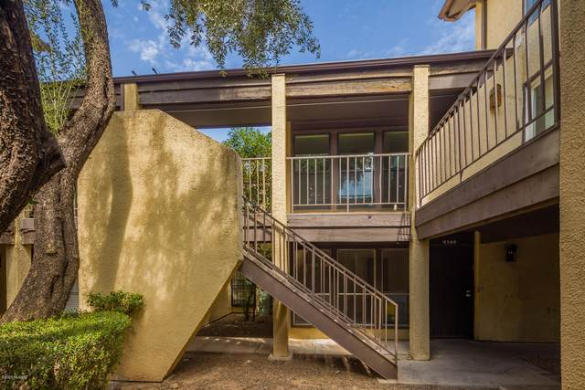 1620 N Wilmot Road S446, Tucson, AZ 85712 (#22023759) :: The Josh Berkley Team