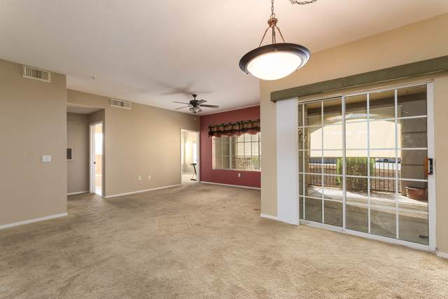 1500 E Pusch Wildnerness Drive #8104, Tucson, AZ 85737 (#22023989) :: Long Realty - The Vallee Gold Team