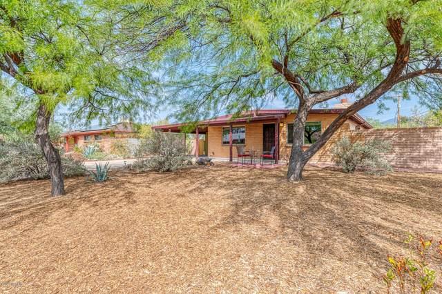 4407 E Water Street, Tucson, AZ 85712 (#22023990) :: The Josh Berkley Team