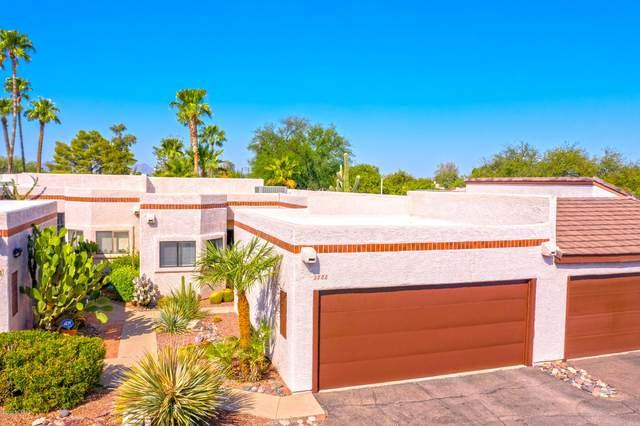 2888 E Weymouth Circle, Tucson, AZ 85716 (#22024038) :: The Josh Berkley Team