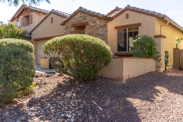 1283 W Vinovo Pass, Oro Valley, AZ 85755 (#22024051) :: Gateway Partners
