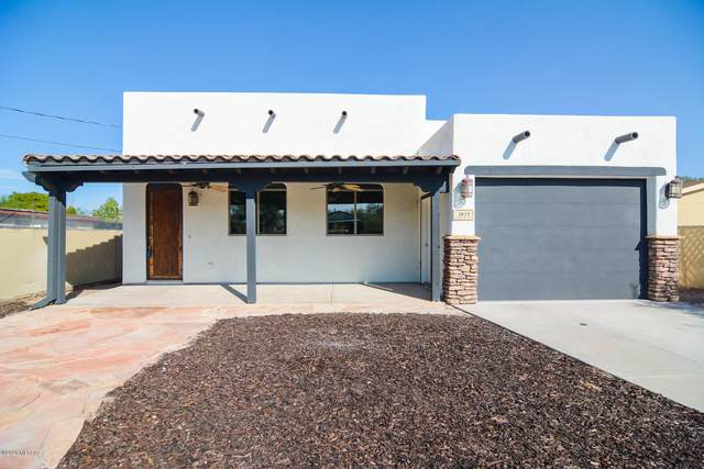 2638 N Fontana Avenue, Tucson, AZ 85705 (#22024121) :: Luxury Group - Realty Executives Arizona Properties