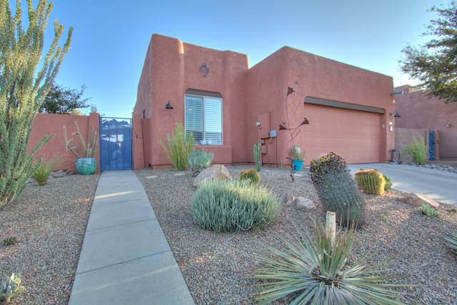 7670 E Chase Park Loop, Tucson, AZ 85710 (#22024151) :: Long Realty - The Vallee Gold Team