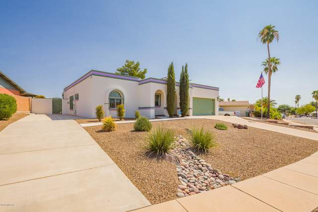 1525 S Burning Tree Avenue, Tucson, AZ 85710 (#22024169) :: Long Realty - The Vallee Gold Team
