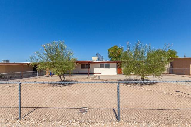 1711 E Holladay Street, Tucson, AZ 85706 (MLS #22024389) :: The Property Partners at eXp Realty