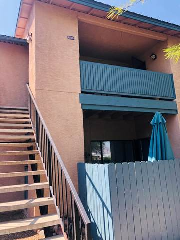 8080 E Speedway Boulevard, Tucson, AZ 85710 (#22024400) :: Gateway Partners