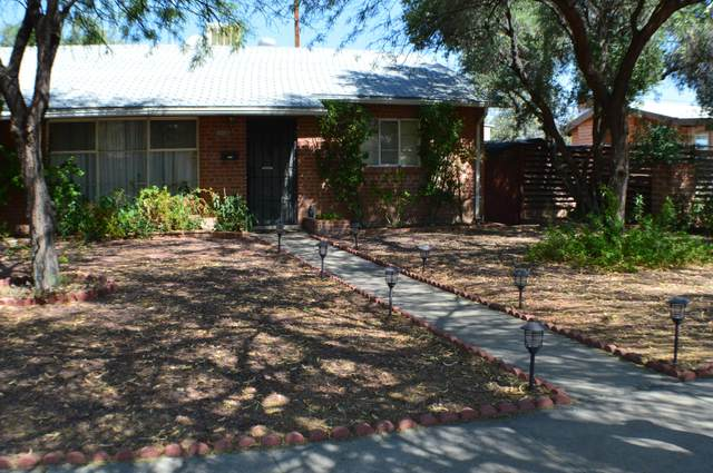 6349 E Barnan Street, Tucson, AZ 85710 (#22024649) :: The Local Real Estate Group | Realty Executives