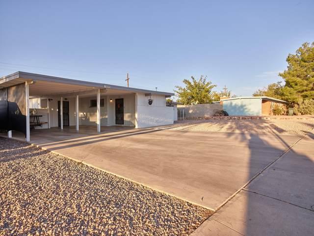 8233 E Beverly Street, Tucson, AZ 85710 (#22024720) :: The Josh Berkley Team
