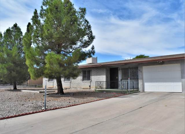 3012 W Paseo De Las Aves, Tucson, AZ 85746 (#22025049) :: Gateway Partners