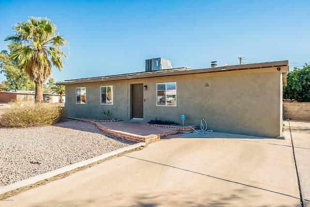 6518 E Calle Alkaid E, Tucson, AZ 85710 (#22025059) :: Kino Abrams brokered by Tierra Antigua Realty