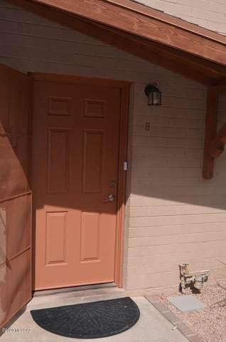 944 N Desert Avenue B, Tucson, AZ 85711 (#22025070) :: Kino Abrams brokered by Tierra Antigua Realty