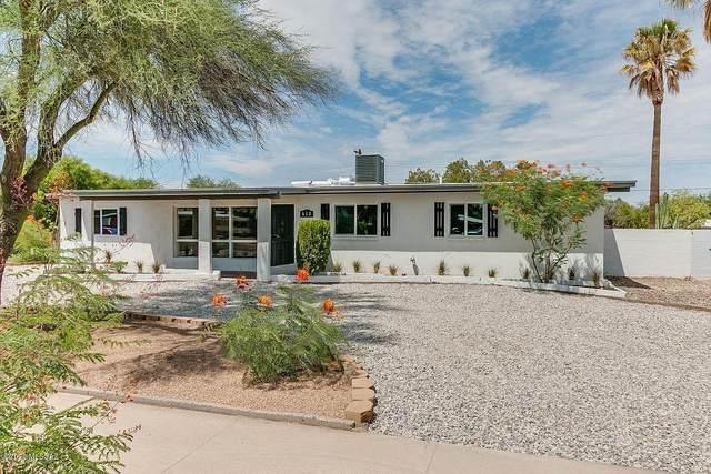 610 S Lehigh Drive, Tucson, AZ 85710 (#22025073) :: Kino Abrams brokered by Tierra Antigua Realty