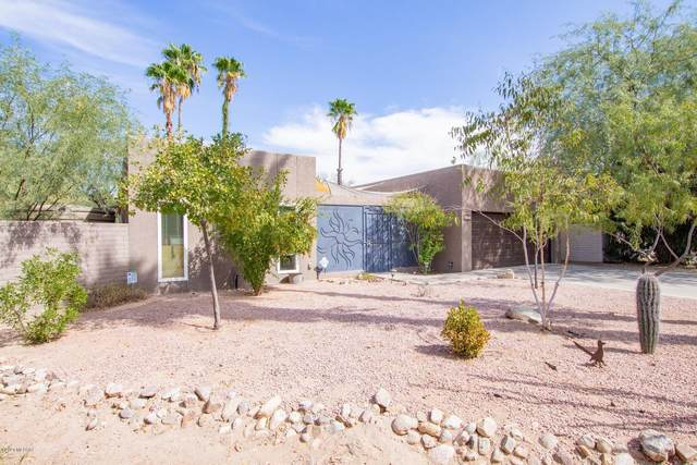 2761 E Simmons Street, Tucson, AZ 85716 (#22025118) :: Tucson Property Executives