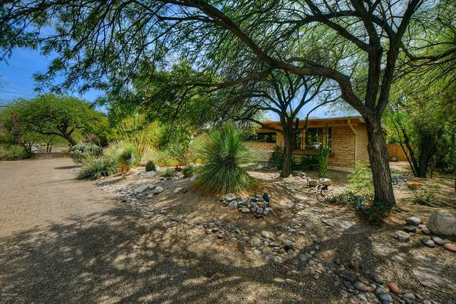 5650 E 9th Street, Tucson, AZ 85711 (#22025137) :: Long Realty - The Vallee Gold Team